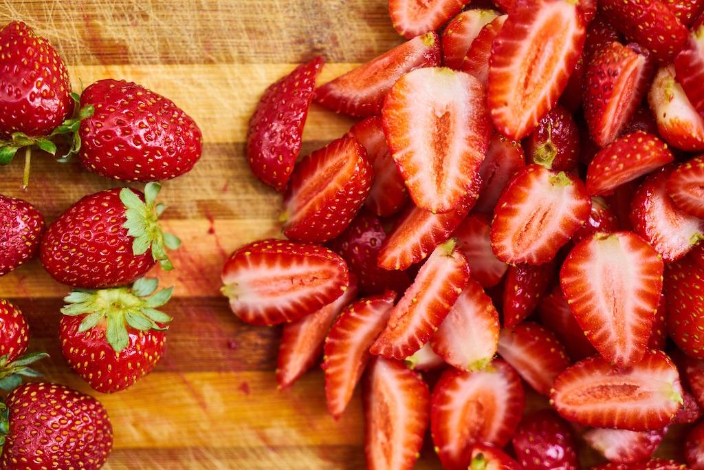 diet-strawberries