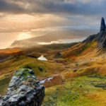 landscape-uk